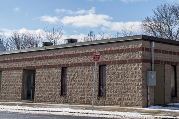 162 Eastern Avenue, Springfield, Massachusetts