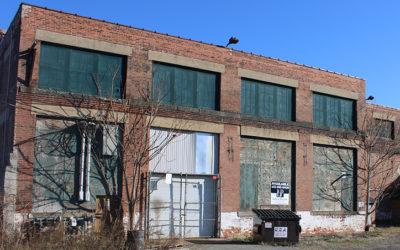 193 Western Avenue, Springfield, Massachusetts