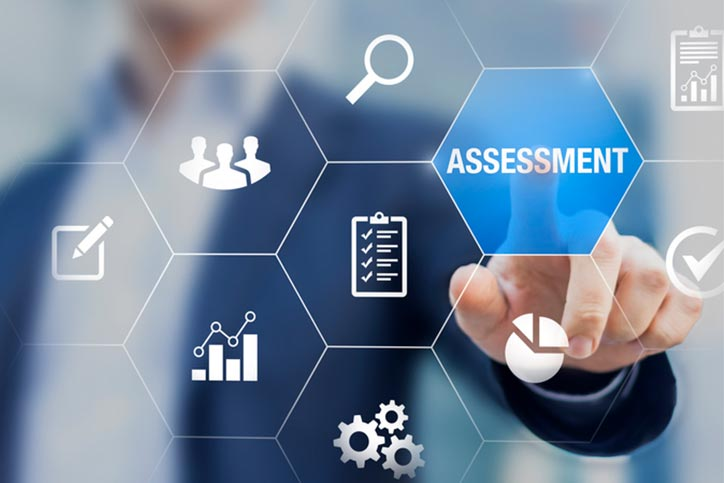 Assessing Your Business