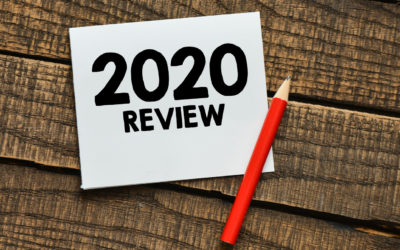2020 Commercial Real Estate Market Review