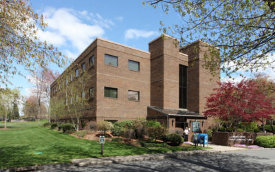 Welcoming Western Massachusetts Psychiatric Specialists to Longmeadow Professional Park