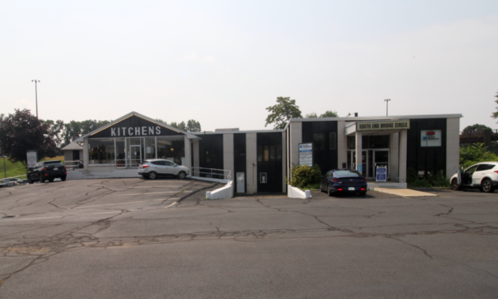 commercial property for sale, commercial property Western MA, investment property, commercial real estate broker MA